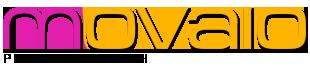 movaio | Promotion GmbH